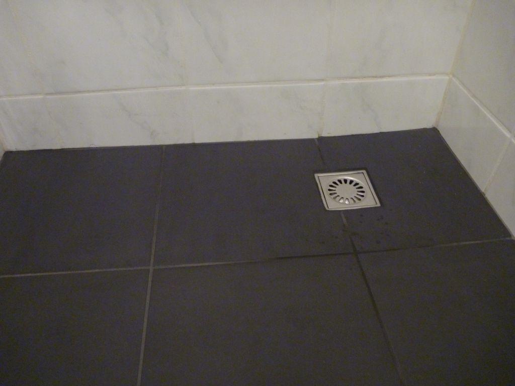 badkamer vloer renovatie, Meubels Ideeën
