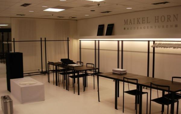 Showroom 3