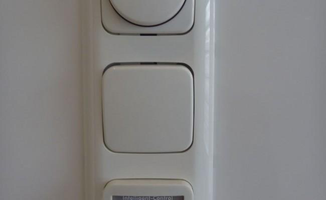 P1050716